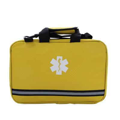 车载车用急救包医疗包地震应急包居家旅行包自备理疗包