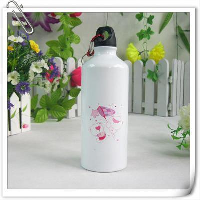 直销定制儿童运动水壶 小学生乐扣广告礼品大容量水杯壶 印字