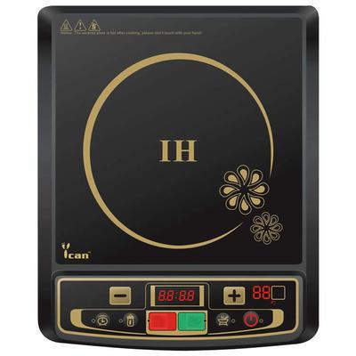 厂家直销批发365bet娱乐场888_365bet投注app_365bet体育在线15电磁炉 防水进口面板多功能电磁炉 可以印制logo
