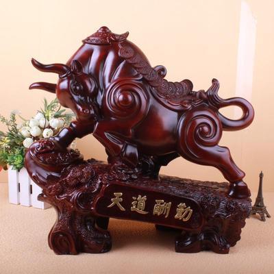 树脂泰国工艺品摆件 创意欧式风格工艺品商务礼品批发