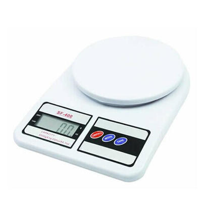有提示功能高精度传感器 准确LED 定制logo 家用电子秤体重智能秤