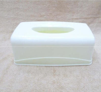 长方形塑料抽纸盒/纸巾抽/纸巾盒/黑色咖啡色底座/纸巾座/卷纸筒