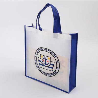 订做展销用袋/折叠袋/环保购物袋/宣传袋/订制定做购物袋