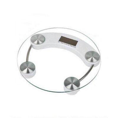 家用电子秤电子体重秤人体秤精准称重健康秤体重秤智能秤定制logo