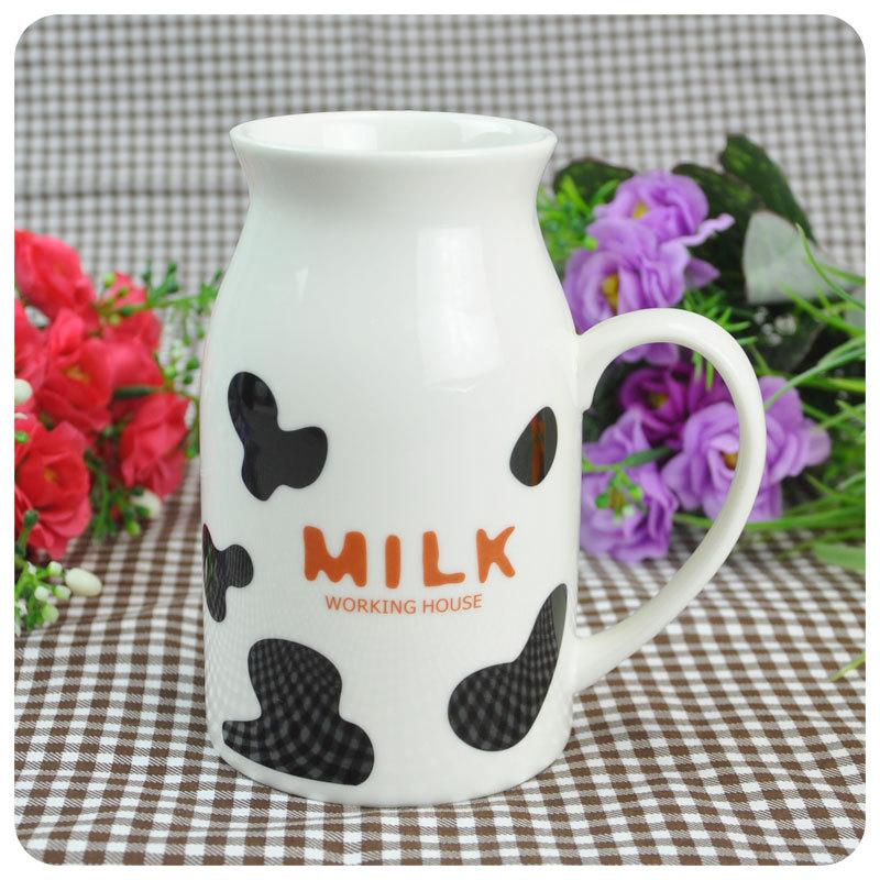 啵啵嘻经典创意陶瓷水杯早餐牛奶杯子促销礼品可365bet娱乐场888_365bet投注app_365bet体育在线15LOGO
