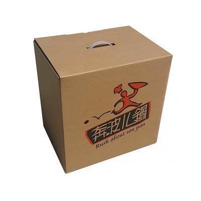 365bet娱乐场888_365bet投注app_365bet体育在线15特价超大手提箱订做 北京纸箱厂纸盒子包装礼盒定做批发小家电