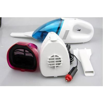 车用吸尘器 干湿两用吸尘器 车载吸尘器 除尘器 带鸭嘴