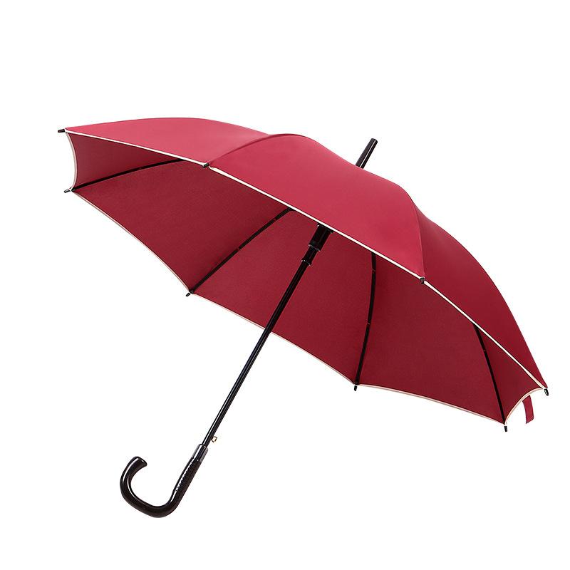 【100把起365bet娱乐场888_365bet投注app_365bet体育在线15】广告伞超大商务汽车店酒店地产直杆长伞8骨雨伞