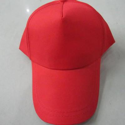 定做广告帽,广告帽定做,定做青年志愿者帽,加厚全棉斜纹棒球帽