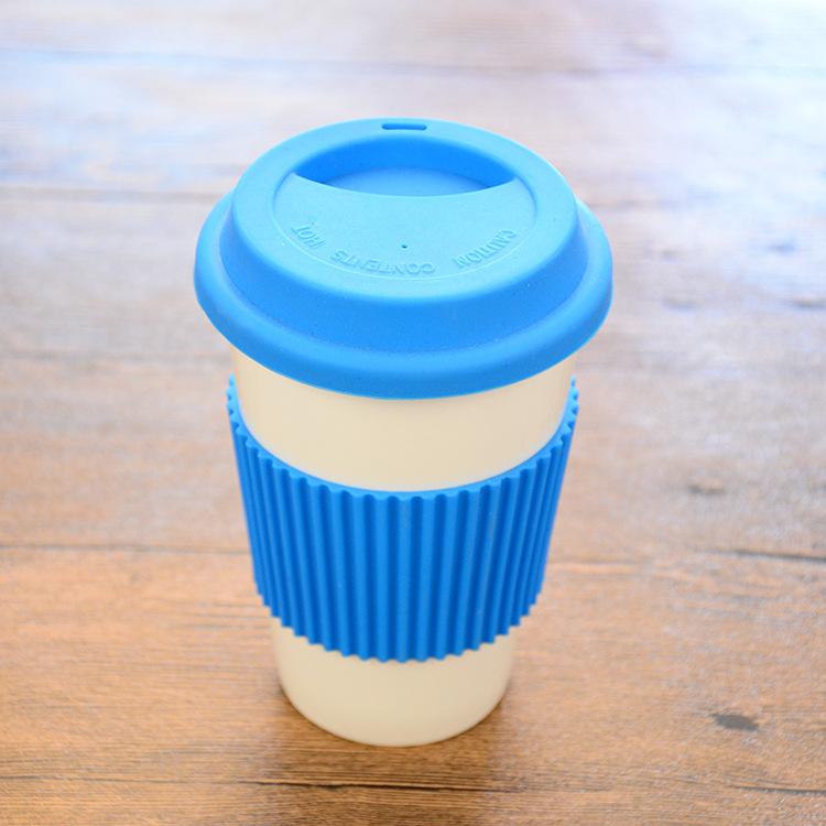创意陶瓷马克杯促销广告赠品咖啡杯子定制logo新奇日用百货小礼品