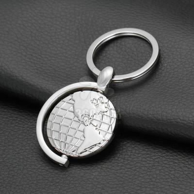 地球仪钥匙扣 钥匙圈 钥匙链 可刻字印logo 个性礼品365bet娱乐场888_365bet投注app_365bet体育在线15 钥匙扣