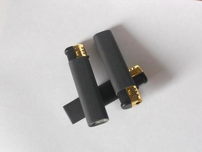 喷胶橡皮广告打火机定做一次性打火机厂批发塑料火机