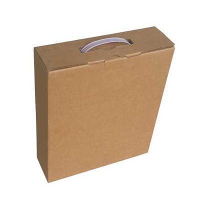 365bet娱乐场888_365bet投注app_365bet体育在线15 高档美卡包装箱纸箱盒子 定做手提礼盒快递打包装纸箱子365bet娱乐场888_365bet投注app_365bet体育在线15批发