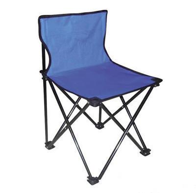 可印logo广告沙滩椅烧烤写生户外折叠椅子批发多型号尺寸