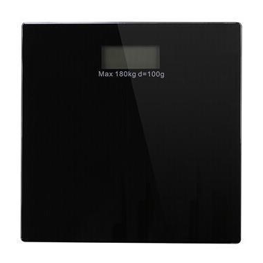 定制logo 电子体重秤家用电子秤人体秤精准称重健康秤 体重智能秤