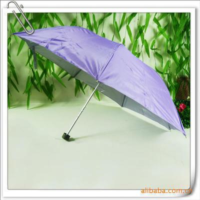 天虹银胶伞 紫外线伞 太阳伞 遮阳伞 广告伞 馈赠礼品 礼品伞印字