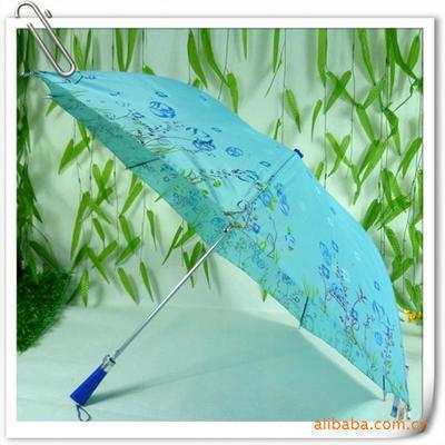 直杆伞 太阳伞 晴雨伞 广告伞 员工礼品 公司奖品 印字