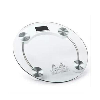 电子体重秤家用电子秤人体秤精准称重健康秤体重秤智能秤定制logo
