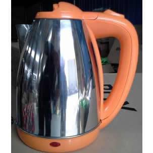 不锈钢电热水壶烧水壶 电开水壶电茶壶烧水壶1.5L特价 可自动断电