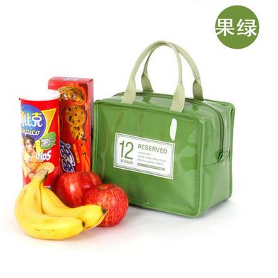 保温包野餐包 午餐包饭盒包 PU便当包 多功能旅行包冰包LOGO365bet娱乐场888_365bet投注app_365bet体育在线15