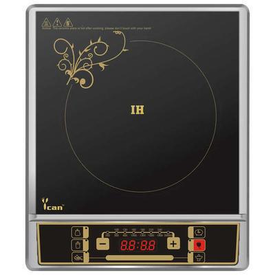 防水进口面板多功能电磁炉批发 厂家直销批发定制电磁炉 可以印制logo