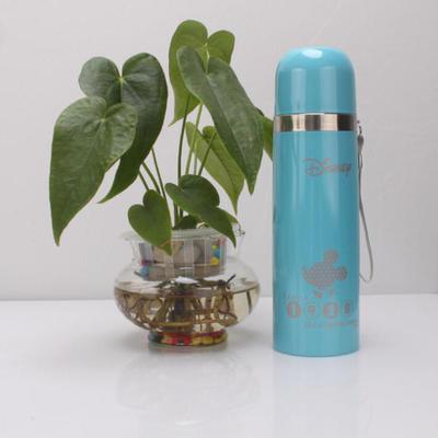 男士塑料温杯 家用保温 保温杯子 精致细节 现代艺术好品质