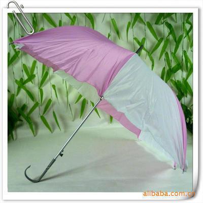 大西瓜伞 直杆伞 太阳伞 广告伞 晴雨伞定做 纪念礼 开业礼品印字