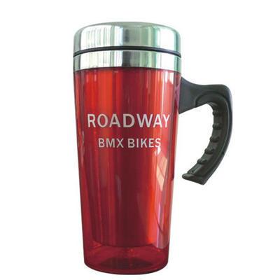 厂家批发 365bet娱乐场888_365bet投注app_365bet体育在线15广告杯 不锈钢杯 汽车杯系列可印logo